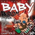 Baby Boom Chapter 2 cd musicale di ARTISTI VARI