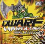 Dwarf Compilation cd musicale di ARTISTI VARI