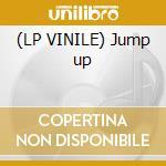 (LP VINILE) Jump up lp vinile di Sugashak feat. gener