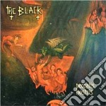 The Black - Peccatis Nostris + Capistrani Pugnator cd musicale di BLACK THE