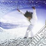 ANGELDOM cd musicale di Alberto Fortis