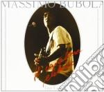 IL CAVALIERE ELETTRICO (2CDX1) cd musicale di Massimo Bubola