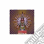 Hypnosis - Apple 13 cd musicale di APPLE 13