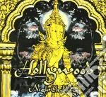 Hollywood Night Clubing cd musicale di ARTISTI VARI