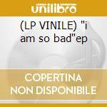 (LP VINILE)