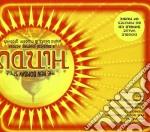 Hindu cd musicale di ARTISTI VARI