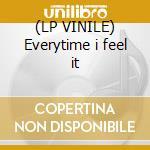 (LP VINILE) Everytime i feel it lp vinile di Armand van helden