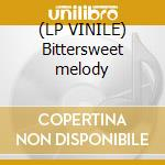 (LP VINILE) Bittersweet melody lp vinile di Gaudino feat. ultra