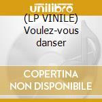(LP VINILE) Voulez-vous danser lp vinile di Promisland