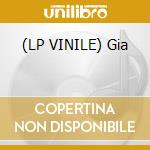 (LP VINILE) Gia lp vinile di Despina Vandi