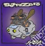 Sottozero - ...e Zo! cd musicale di SOTTOZERO