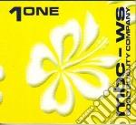 Mbc-was - Good Quality Company cd musicale di ARTISTI VARI (MBC-WS)