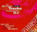 FOR PROFESSIONAL DJ's vol.1 cd musicale di ARTISTI VARI