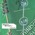 Drunken Butterfly - Pornocoma cd musicale di Butterfly Drunken