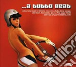 Various Artists - A Tutto Beat cd musicale di ARTISTI VARI