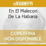 EN EL MALECON DE LA HABANA cd musicale di Formell juan & los van van