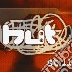 Hu-t - Still cd musicale di HU-T