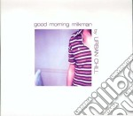 Urban Chill - Good Morning Milkman cd musicale di Artisti Vari
