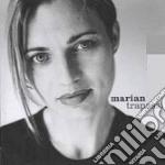 Marian Trapassi - Marian Trapassi cd musicale di TRAPASSI MARIAN