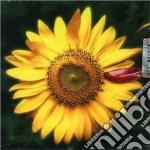 Luciferme - Mutazioni cd musicale di LUCIFERME