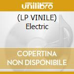 (LP VINILE) Electric lp vinile di Boy Bad