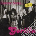 Gorilla - Gimme Some... Gorilla cd musicale di GORILLA