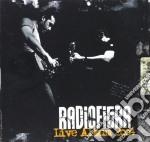 LIVE ALBUM'2004 cd musicale di RADIOFIERA