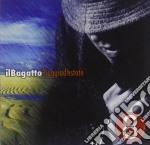 PIOGGIA D'ESTATE cd musicale di BAGATTO (IL)