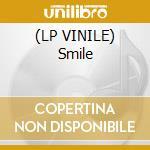 (LP VINILE) Smile lp vinile di Jean Oliver