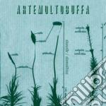 Artemoltobuffa - Stanotte/stamattina cd musicale di ARTEMOLTOBUFFA