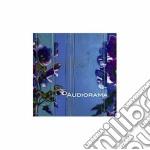 Audiorama - Audiorama cd musicale di AUDIORAMA