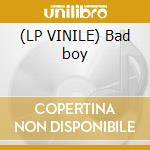 (LP VINILE) Bad boy lp vinile di Brown Charlie