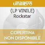 (LP VINILE) Rockstar lp vinile di Feat.pas Elektropunk