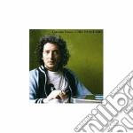 Giacomo Fusari - Che Cosa Guardi cd musicale di FUSARI GIACOMO
