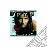 Platinum pop cd musicale di Artisti Vari