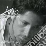 Ario De Pompeis - Ho Fatto Bingo ## cd musicale di Ario de pompeis