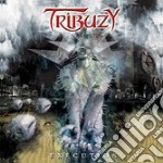 Tribuzy - Execution cd musicale di TRIBUZY