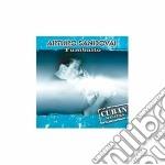 Arturo Sandoval - Tumbaito cd musicale di SANDOVAL ARTURO
