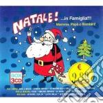 Artisti Vari - 3cd cd musicale di Artisti Vari