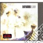 ALBORI + DVD cd musicale di DIAFRAMMA