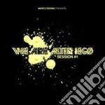 ALTER EGO COMPILATION VOL.1/06 cd musicale di ARTISTI VARI