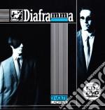 TRE VOLTE LACRIME cd musicale di DIAFRAMMA