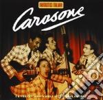 Renato Carosone - Tu Vuo' Fa' L'Americano.... cd musicale di CAROSONE RENATO