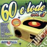 80VS90 RARE EXTENDED cd musicale di ARTISTI VARI