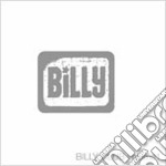 Artisti Vari - Billy Club Volume 1 cd musicale di ARTISTI VARI