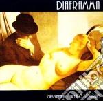 Diaframma - Camminando Sul Lato Selvaggio cd musicale di DIAFRAMMA