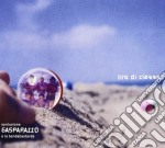 Gasparazzo & La Band - Tiro Di Classe cd musicale di GASPARAZZO & LA BAND