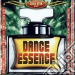 Artisti Vari - Dance Essence cd musicale di ARTISTI VARI