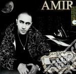 Amir - Vita Di Prestigio cd musicale di AMIR