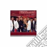 Filadelfia - Raccolta 2007 cd musicale di FILADELFIA